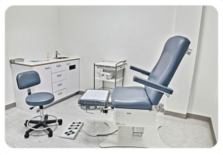 image_clinique_st-hya_1.jpg